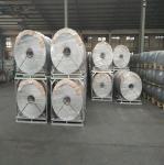 Buy cheap 3000m 1 inch Chicken Wire Netting Hexagonal Wire Netting Galvanized from Wholesalers