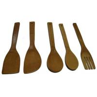 China Stainless Steel Spoon Fork - Manufacturer, exporter and supplier of fork knife spoon, steel metal spoon forks factory