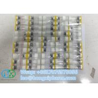 Buy cheap Melanotan 2 Tanning MT 2 Peptides Flip Off from Wholesalers
