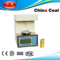 China Automatic interfacial tension tester factory