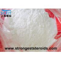 The latest sales in 2016 Nandrolone Phenylpropionate CAS: 62-90-8 Cutting Cycle Steroids 99% powder or liquid