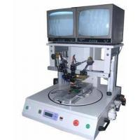 Buy cheap Pulse-heated Soldering Machine from Wholesalers
