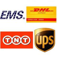 China Express,Courier Service,DHL,UPS,TNT,FEDEX,EMS factory