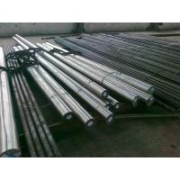 Buy cheap Hot rolled JIS 304 301 321 410 bright stainless steel round bars / rod Φ 32mm Φ 35mm from Wholesalers