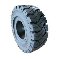 China Forklift tire 18*7-8 factory