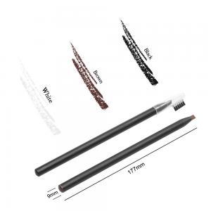 China 12 Pcs/Box Tattoo Accessories Eyebrow Microblading Pencil factory