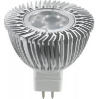 Buy cheap Dimmable High Power LED Spotlight (WD-MR16-A-3x3W-XRE) from Wholesalers