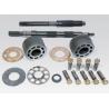 Nvk45 Kawasaki Hydraulic Pump Parts NV237 NV270 K5V140 K5V180 K5V200