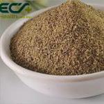 Buy cheap Medicine Use Oraganic Black Pepper Supplement , Raw Food Powder Arthritis Aid from Wholesalers