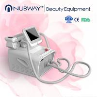 Buy cheap 2016 portable cryolipolysis machine new slim fat freeze cryotherapy machine for sale from Wholesalers