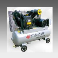 China Low Pressure Industrial Air Compressor (07V) factory