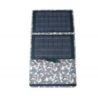 China 20W Solar Charger for Laptops factory