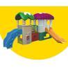 Plastic Toy(M11-09204)