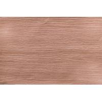 Buy cheap Wear Resistant Decorative Base Paper Classic Wood Grain For Office Furniture from Wholesalers