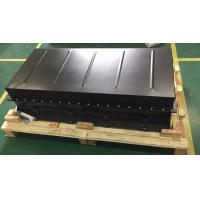China High Energy Density 91kWh Electric Truck Battery For Electric Water Vehicle factory