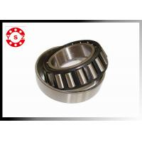 Buy cheap TWB Bearing Tapered Roller Bearings 30208 Agent  ZWZ Bearing P0 P6 P5 P4 from Wholesalers