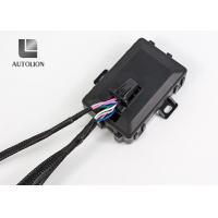China Multifuction OBD Module Closer for Vois 2017 Side Mirror Auto Fold When Car Lock and Door Locking factory
