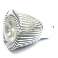 Buy cheap High Power LED GU10 7W (FV-SBW3CKR-Y) from Wholesalers