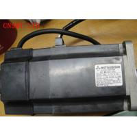 Buy cheap FX-1 YB Motor HC-MFS73-12 L808E2210A0 Original used for sale and repair from wholesalers