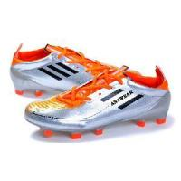 Buy cheap Outdoor TPU Football Footwear (AFS056) from Wholesalers