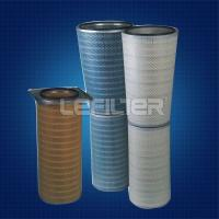 China Replacement DONALDSON Turbine Filter Element P19-1280 factory