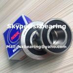 Buy cheap FANUC Motor 6205DW B25-254 B25-224 Ceramic Ball Bearings Si3N4 / ZrO2 from Wholesalers