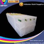 refillable cartridge for Epson B300 B310DN B500 B510N B308 B508 ciss refillable