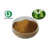 Buy cheap Pure Natural 10/1 2% 98% Adhatoda Vasica Extract from wholesalers