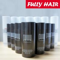 Buy cheap FULLY Hair Loss Treatment Keratin Concealer Hair Thickening Powder from Wholesalers