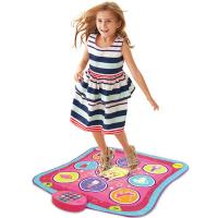 Buy cheap Barbie Dancing Challenge Playmat from Wholesalers