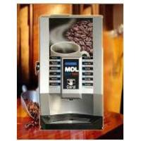 Buy cheap GRINDING COFFEE VENDING MACHINE from Wholesalers