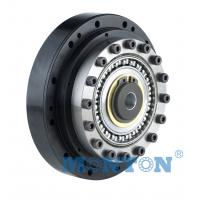 Buy cheap KXH -40-100CL3NE Customized Harmonic Drive Special For Robot from Wholesalers