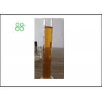 China Es Biothrin 93%TC Mosquito Killing Chemicals factory