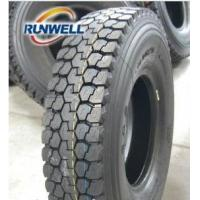 China Radial Truck Tyre/Tire 10.00R20/11.00R20/12.00R20, factory