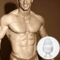 Buy cheap Anabolic Androgenic Powder Injectable Oil Testosterone Phenylpropionate 100mg/ml from Wholesalers