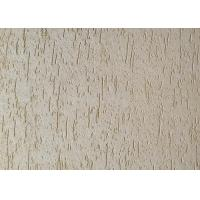 Buy rough texture exterior wall stucco decorative coating - Different exterior wall finishes ...