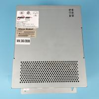 China 1750053308,ATM Machine,Wincor Nixdorf ATM Parts Power Supply USB factory