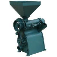 Buy cheap Rice Machine (NF400-1) from wholesalers