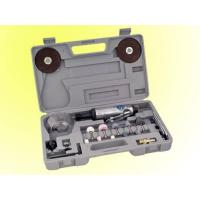 Buy cheap 21pcs Air Cutter-Grinder Kit from Wholesalers