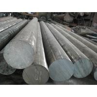 China Long Alloy Round Bar Stainless Steel Round Bar Corrosion Resistance ASTM A479 on sale