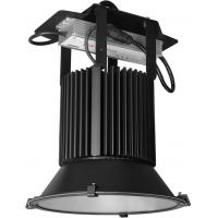 Buy cheap Energy-Saving Industrial High Bay Led Lights With Meanwell Power Supply To Replace 400W from Wholesalers