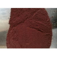 China EDDHA 6% Fe Organic Potassium Fertilizer factory