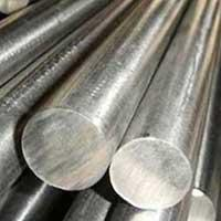 China AF316L(00Cr17Ni12Mo2)stainless steel round bar on sale