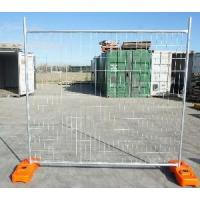 Buy cheap Temporary Fence Panel (TF-08) from wholesalers