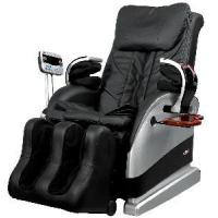 China Massage Chair with Air Bags & Vibration (DLK-H016A) CE on sale