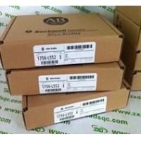Quality AB PLC 1746 1756  AB  1746-IO8 1785-ME16 for sale
