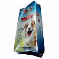 Buy cheap Side Gusseted Feed Bag from Wholesalers