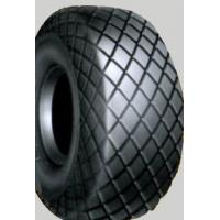 China SAND TYRE 23.1-26 factory