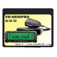 China VERO A Completely New Advanced Amateur FM Transceiver factory
