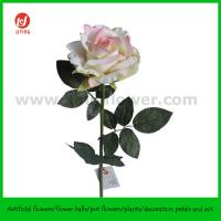 """Buy cheap 28"""" Artificial Rose Supplier from Wholesalers"""